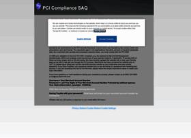 compliance.merchant-info.com