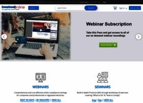 complianceonline.com