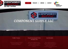 component-supply.com