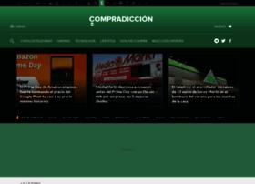 compradiccion.com