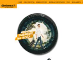 Comprapremiadaourocard.com.br