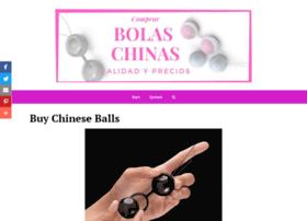 comprarbolaschinas.net