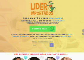 comprarbrinquedos.com.br