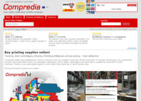 Compredia.com