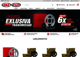comprevaz.com.br