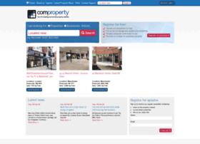 comproperty.com