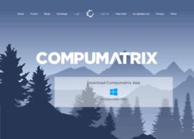 compumatrix.biz