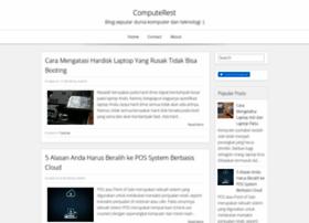 compute-rs.com