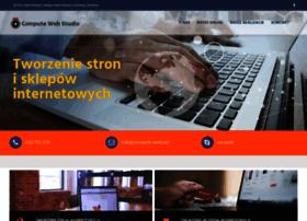 compute-web.net