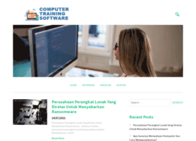computer-training-software.com