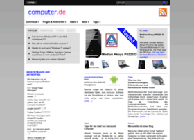 computer.de
