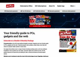 computeractive.co.uk