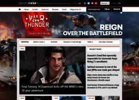 computerandvideogames.com