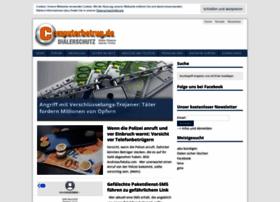 computerbetrug.de