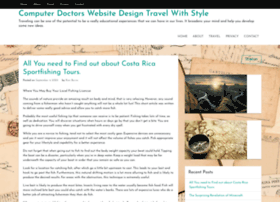 computerdoctorswebsitedesign.com