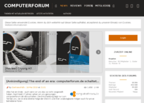computerforum.de