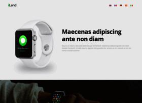 computerfreewallpapers.com