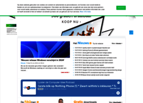 computeridee.nl