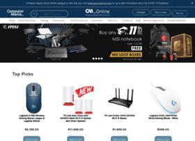 computermania.co.za