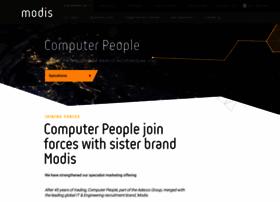 computerpeople.com