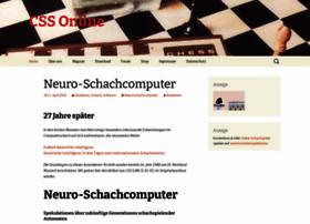 computerschach.de