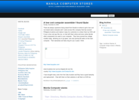 computerstoresmanila.blogspot.com