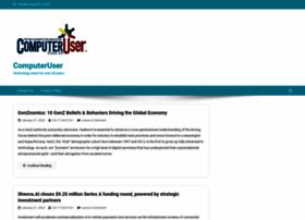 computeruser.com