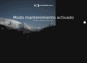 computienda.com.ve