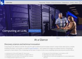 computing.llnl.gov