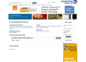computingreview.com