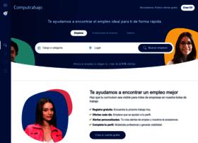 computrabajo.com.ec