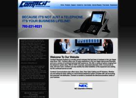Comtechlv.com