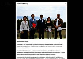 comu.edu.tr