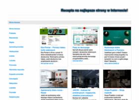 comweb.com.pl