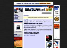 comx-computers.co.za
