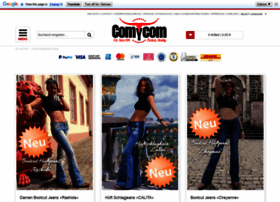 comycom.de