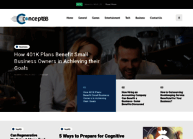 conceptbb.com