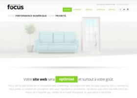 conceptionfocus.com