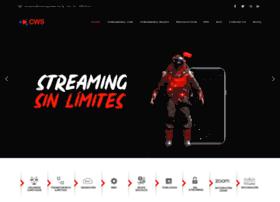 conceptoweb-studio.com