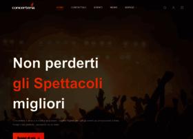 concerteria.it