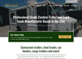 Concessiontrailerfactory.com