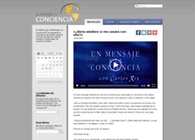 Conciencia.net