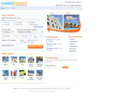 condodirect.com