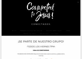 Conectados.mx