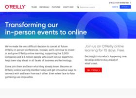 conferences.oreillynet.com