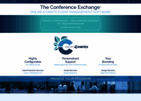 confex.com