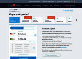 confidencecambio.com.br