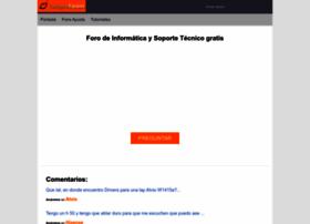 configurarequipos.com