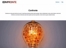 confronte.com.ar