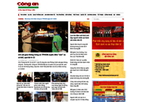 congan.com.vn